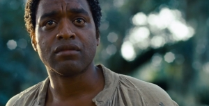 12-years-a-slave 2