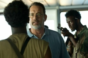 Captain Philips 1