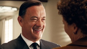 Saving Mr Banks 3