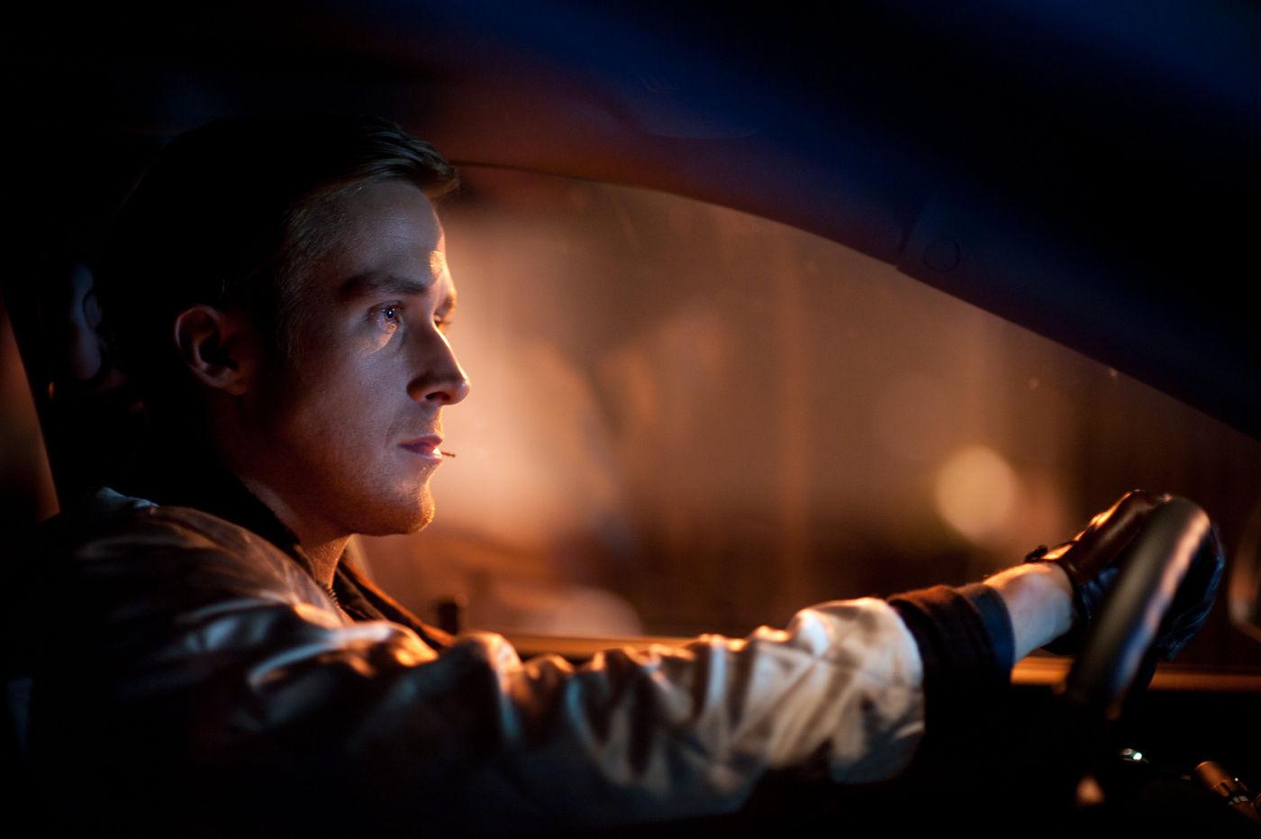 Drive download soundtrack || Critics-softly gq
