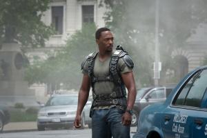 Captain America- The Winter Soldier 5