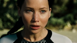 The Hunger Games - Catching Fire 5